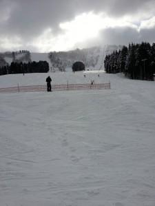 20140216_ski